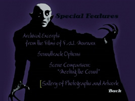 dracula nosferatu comparison essay  · check out our top free essays on dracula essay to help you write your own essay nosferatu (1922), dracula (1931) dracula comparison paper.